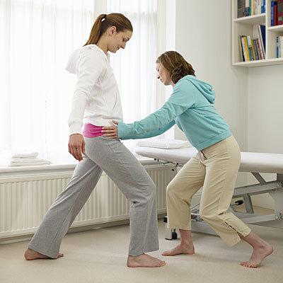 درمان آرتریت پسوریاتیک