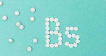 خواص ویتامین بی پنج vitamin-b5