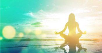 یوگا و مدیتیشن yoga-and-meditation