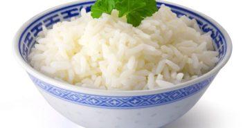 خواص برنج Rice