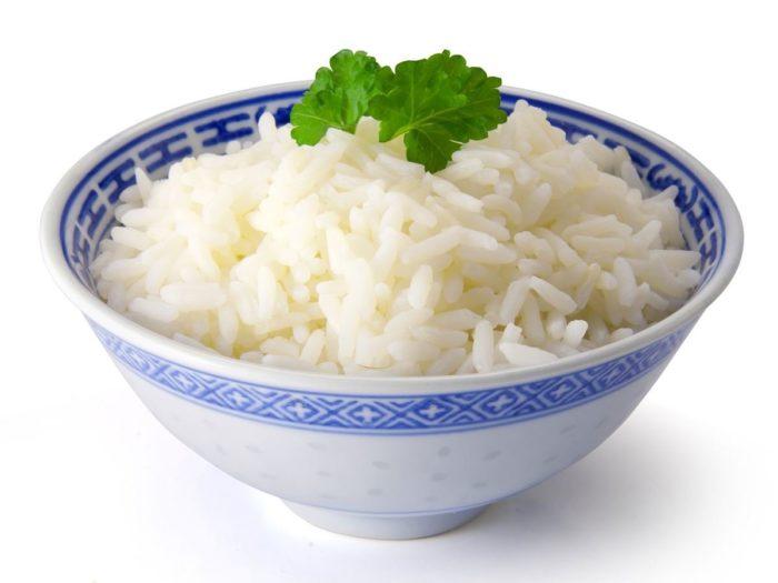 خواص برنج برای سلامت