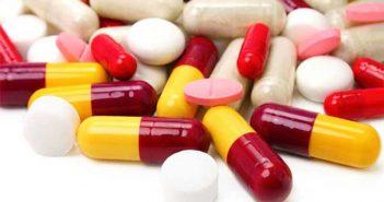 لیست داروهای مسکن