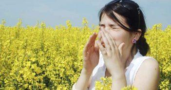 لیست داروهای ضد حساسیت فصلی
