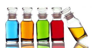 لیست داروهای شیمی درمانی