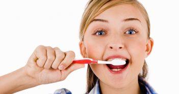 دندانپزشکی dental-health-girl