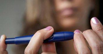 دیابت بارداری gestational-diabetes