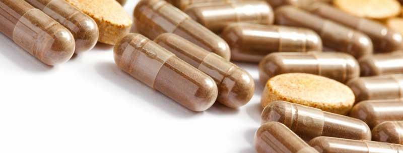 نیاسین و افزایش سطح کلسترول خوب بدن