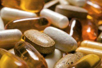 ویتامین B و کاهش نشانه های اسکیزوفرنی