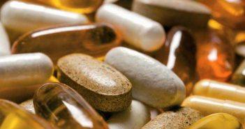 ویتامین vitamins