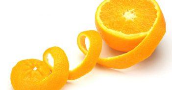 خواص پرتقال-orange