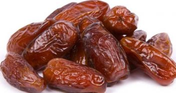 خواص خرما Dates