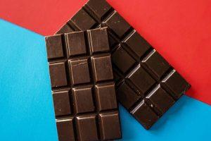 غذاهای مفید برای سندرم پیش از قاعدگی