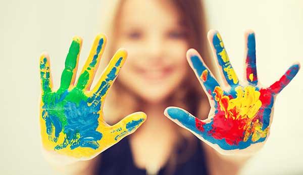 رنگ نما و نقاشی ساختمان نگارکده با بهترین کیفیت و خدمات
