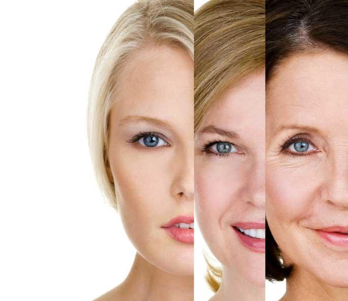 retinol معایب و مضرات رتینول