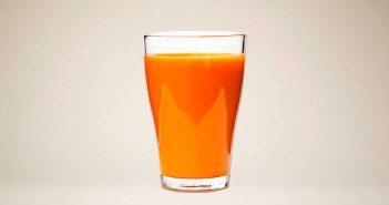 افزایش انرژی با سرکه سیب-apple-cider-vinegar-boosts-energy