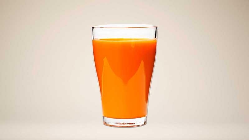 خاصیت های سرکه سیب,افزایش انرژی با سرکه سیب-apple-cider-vinegar-boosts-energy