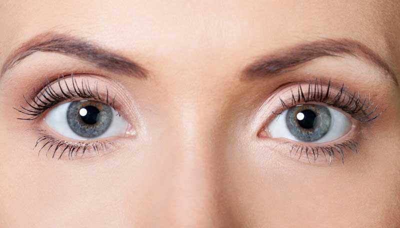 عمل چشم لازک چیست و چه مزایایی دارد؟