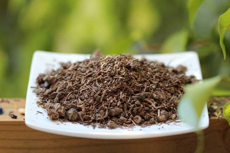 خواص ریشه سنبل الطیب - درمان بی خوابی، اضطراب و فشارخون