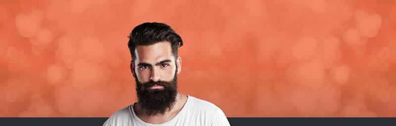 چه خدمات زیباییای در کلینیکهای کاشت مو ارائه میشود