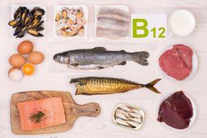 ویتامین B12 یا کوبالامین چیست؟