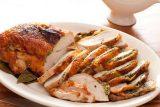 گوشت سینه بوقلمون