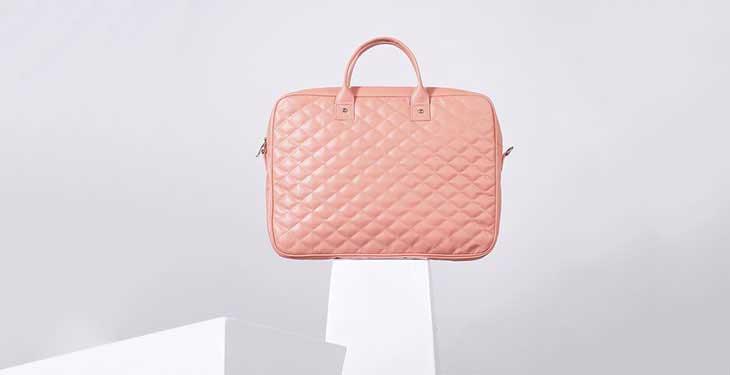beautiful handbag for party چند قاعده برای یک سبک متفاوت زنانه در مهمانیهای رسمی! سلامت