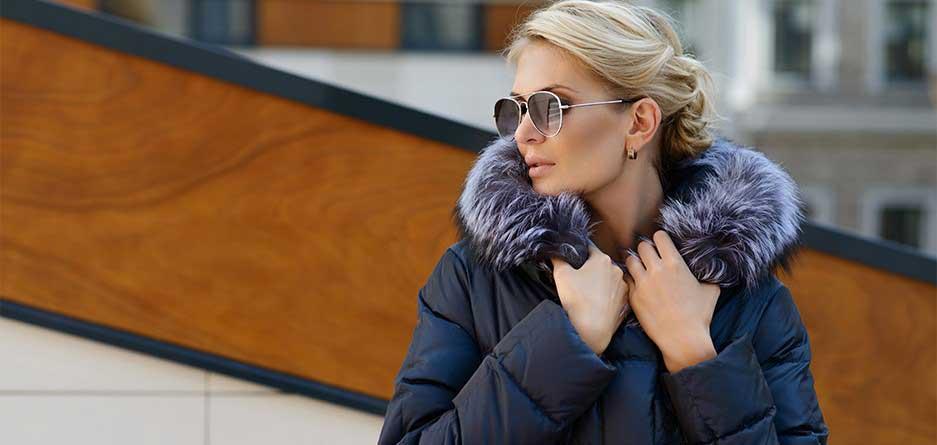 daily women style for winter1 سه لباس پرکاربرد زنانه در استایل زمستانی سلامت