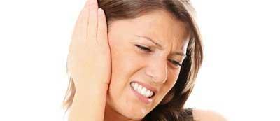 samak1 درمان کم شنوایی و وزوز گوش با مراجعه به مراکز شنوایی سنجی سلامت