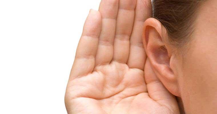 samak4 درمان کم شنوایی و وزوز گوش با مراجعه به مراکز شنوایی سنجی سلامت