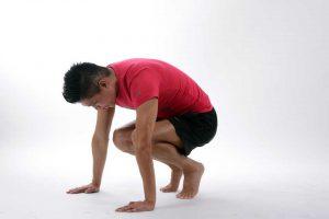 ۵ افسانه و اشتباه رایج درباره پیلاتس