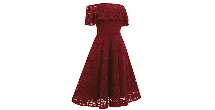 women blouse for formal party چند قاعده برای یک سبک متفاوت زنانه در مهمانیهای رسمی! سلامت
