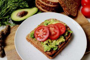 رژیم غذایی هیپوگلیسمی (قند خون پایین)