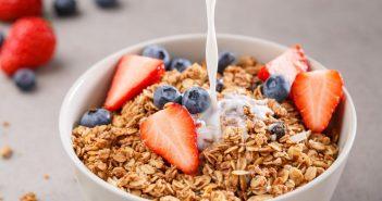 ویتامین ب 12 برای گیاهخواران