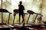 ورزش در جوانی و سلامت ذهن و مغز