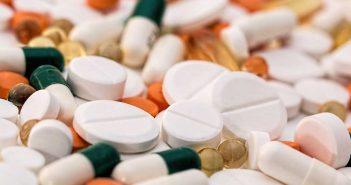 داروهای سرماخوردگی