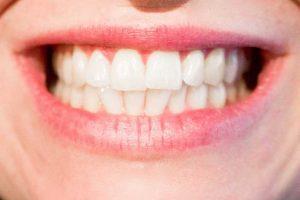 براکسیسم چیست؟ (دندان قروچه)