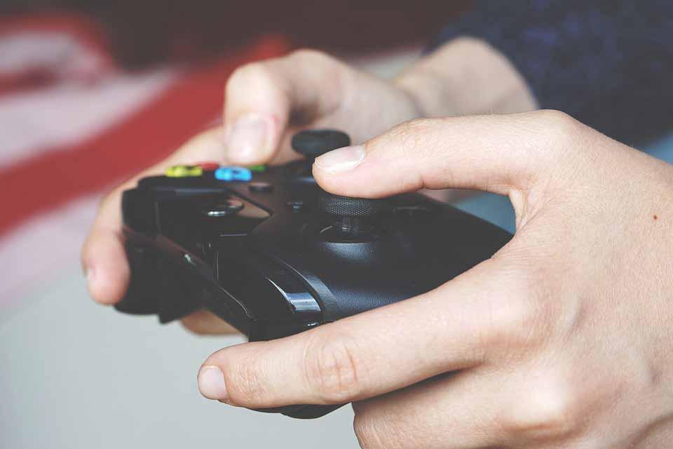 مزایای بازی های کامپیوتری برای بهبود قدرت مغز