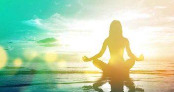 مزایای آرامش برای سلامتی شما