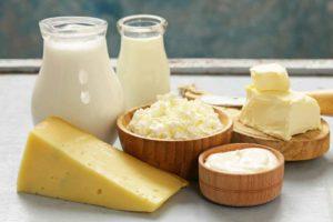غذاهای مضر برای سندرم روده تحریک پذیر