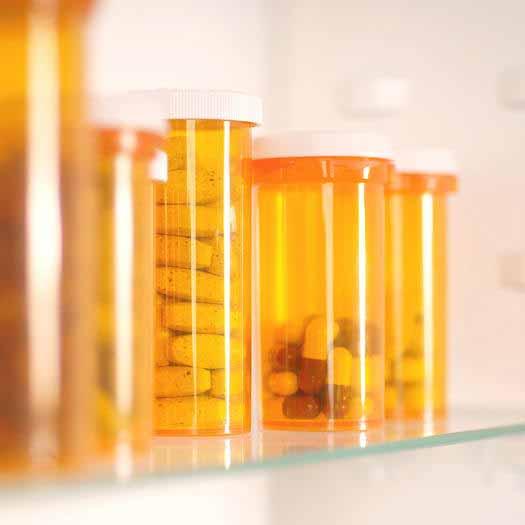 علت اصلی خشکی و سوزش چشم ها,داروهای خشک کننده چشم
