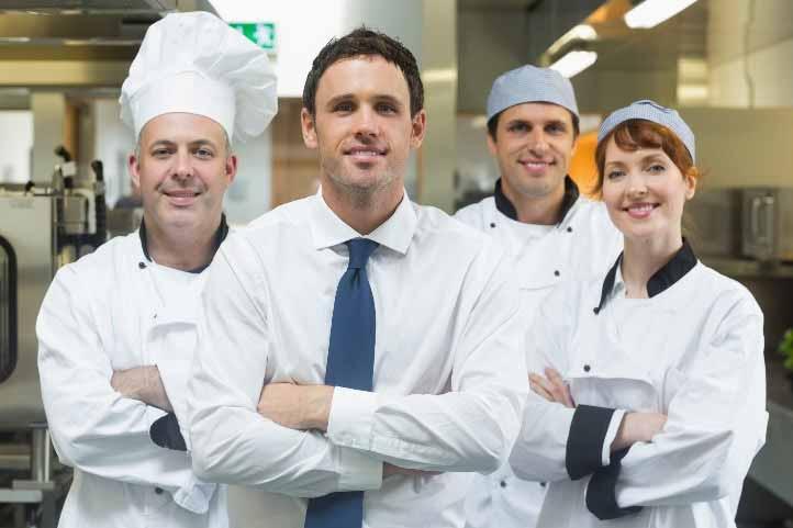 رستورانداران و نرمافزارهای سفارش غذا، تقابل یا تعامل؟