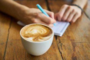 درمان با نوشتن