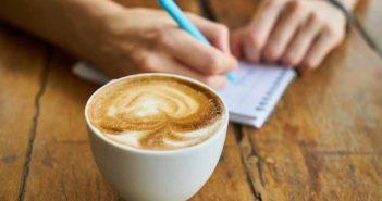 فواید نوشتن برای سلامت جسم و روان