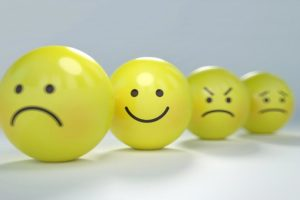 روانشناسی مثبت چیست؟