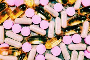 ویتامین های مورد نیاز برای خواب راحت