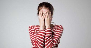 انواع تیک صورت و روشهای درمانی آنها