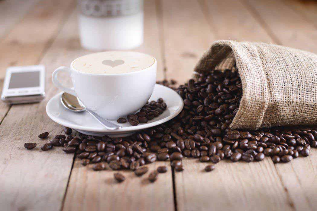 برای خرید قهوه چه نکاتی را رعایت کنیم؟