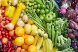تغذیه پیشگیری از سرطان سینه
