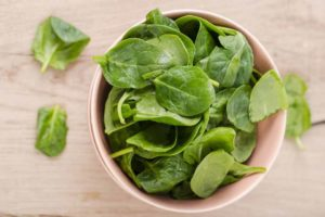 بهترین غذاهای ضد التهاب