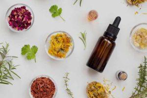 بهترین روغن های ضروری برای درمان اضطراب